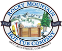 Rocky Mountain Hot Tub